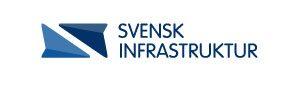 svenskinfra-logo-300